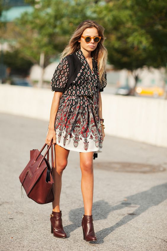 dress with ankle booties.jpg