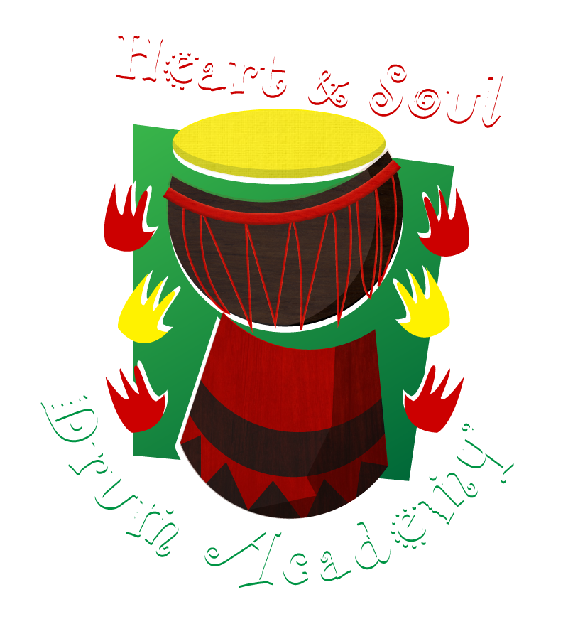 Heart-and-Soul-Logo-2.png