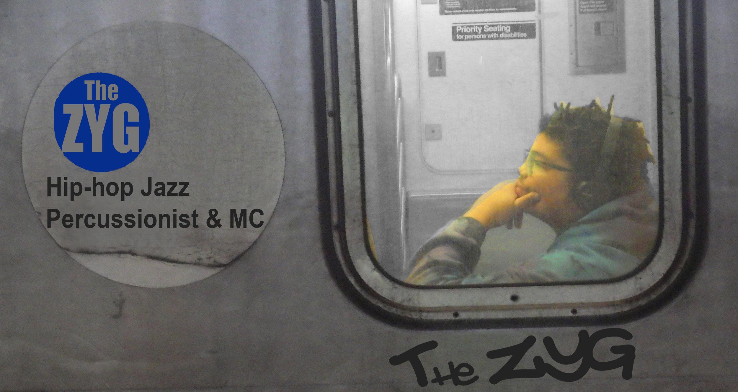 Zyg through train window copy2.jpg