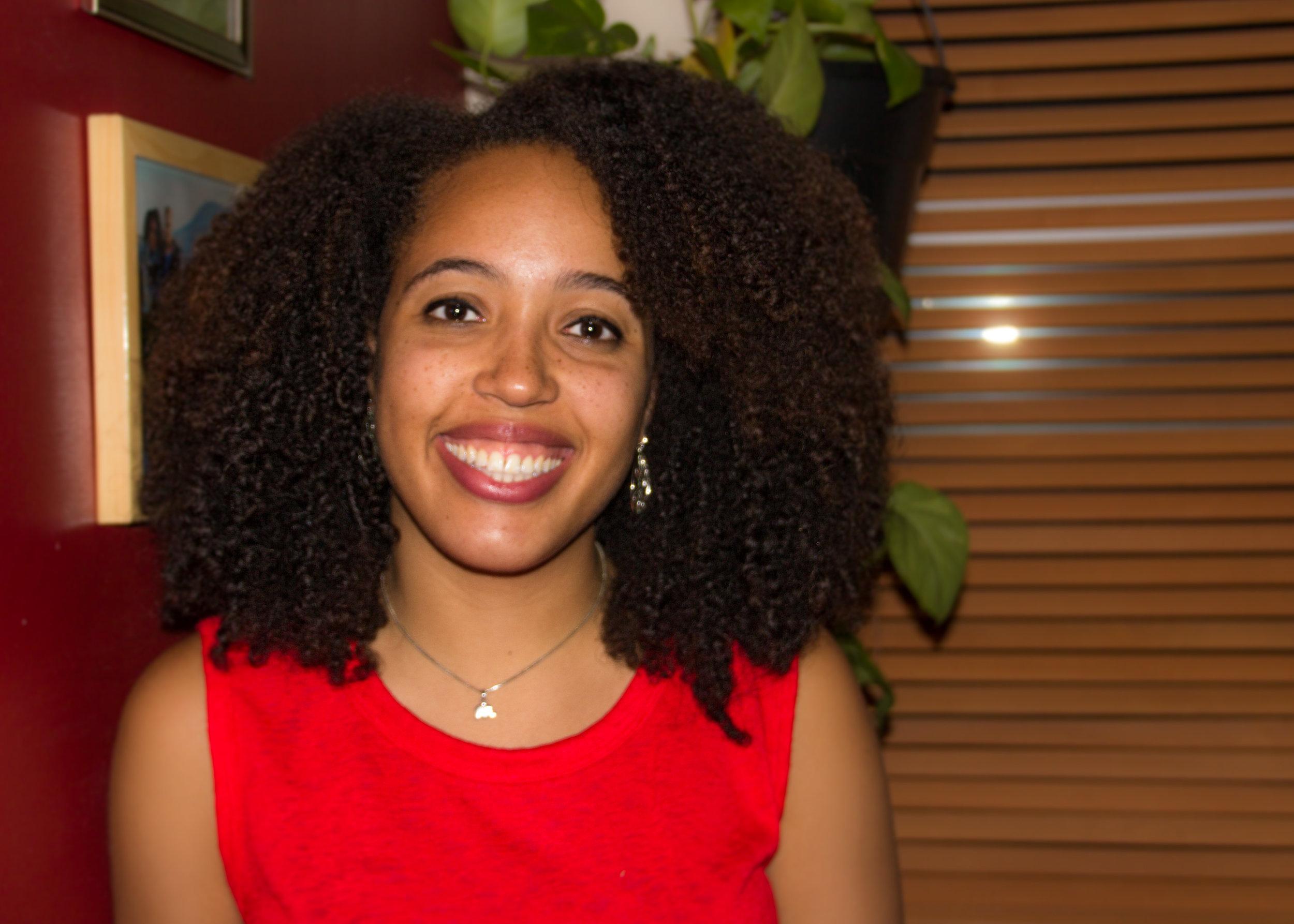 Melanie Schaffler - Neuroscience PhD StudentB.A., Wesleyan Universityschmel@pennmedicine.upenn.edu