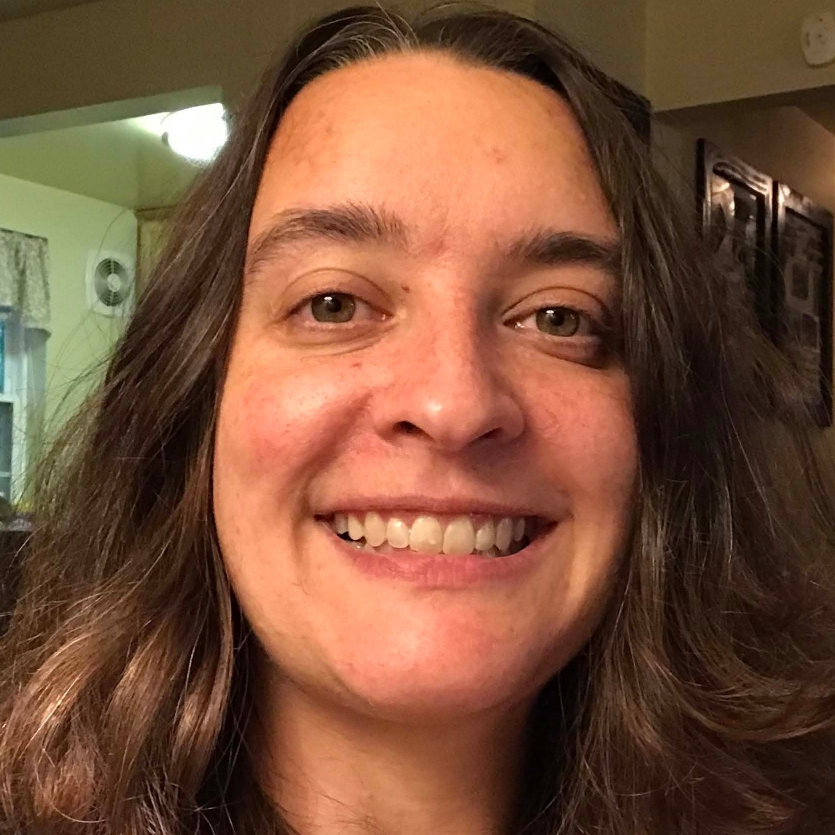 Heather Rossi, Ph.D. - Research Associate (2018 - present)B.S., University of North Carolina at AshevillePh.D., University of Floridahrossi@sas.upenn.edu