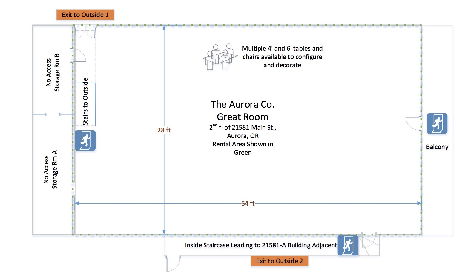 Aurora Company Great Room Floor Plan.jpg