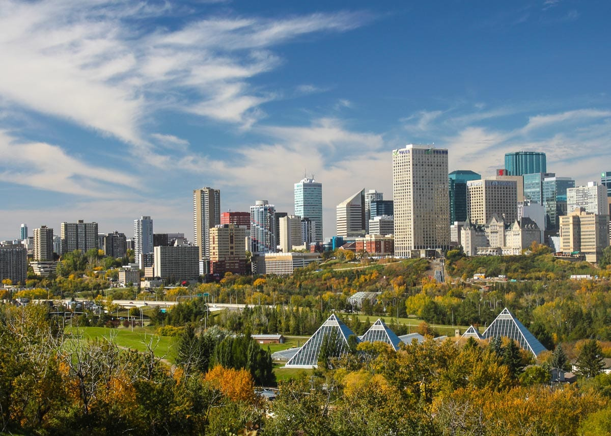 Edmonton-Canada-1.jpg