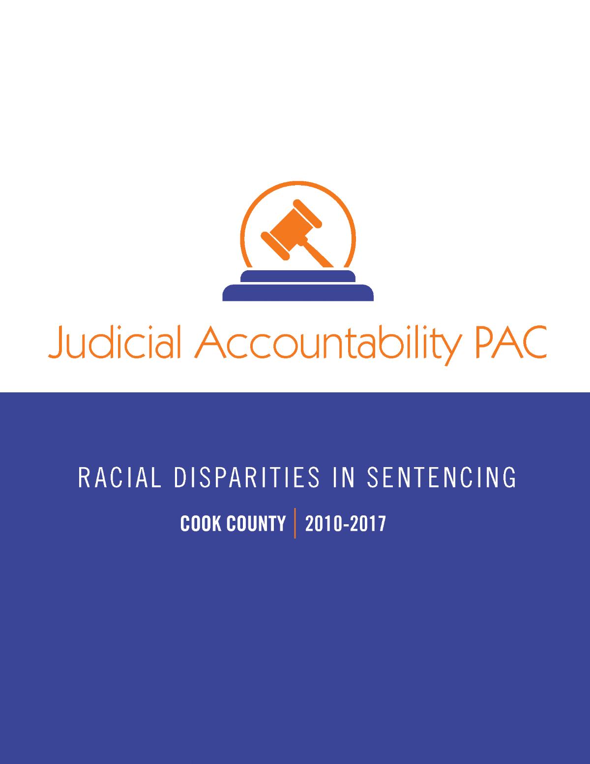 Sentencing Report Cover.png