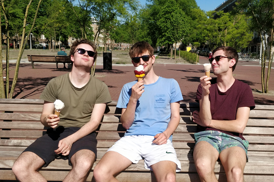 ICECREAMCOLLECTIVE.png