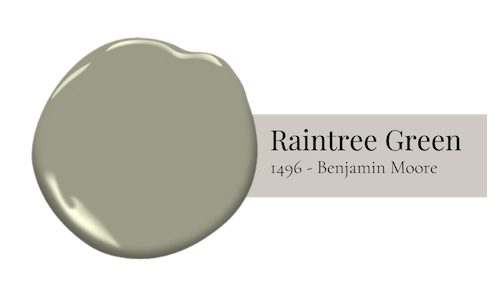 Raintree Green.png