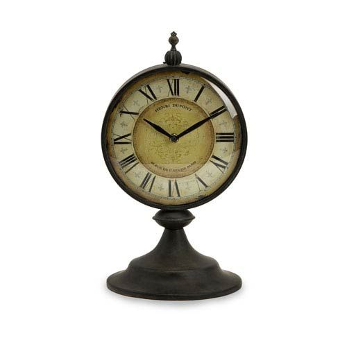 Christopher Clock - $47.80