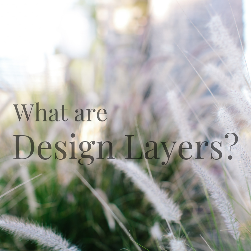 What are Design Layers graphic.png