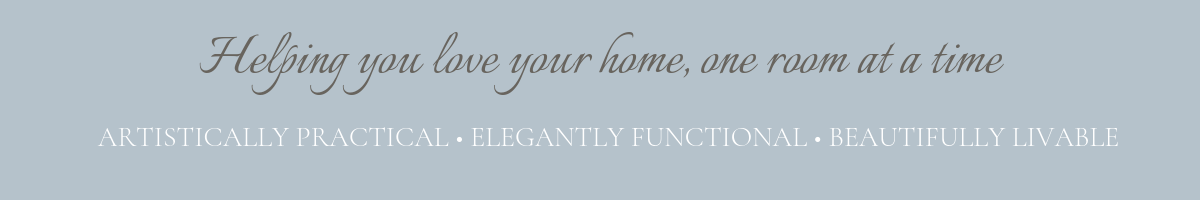 Helping You Love Your Home, One Room at a Time.png