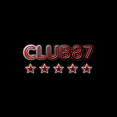 Club87 Nancy