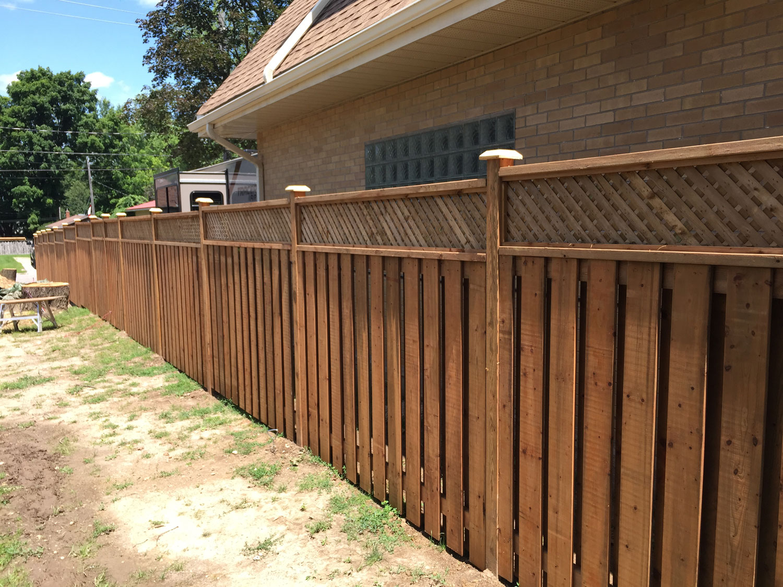 wood fence 3.jpg
