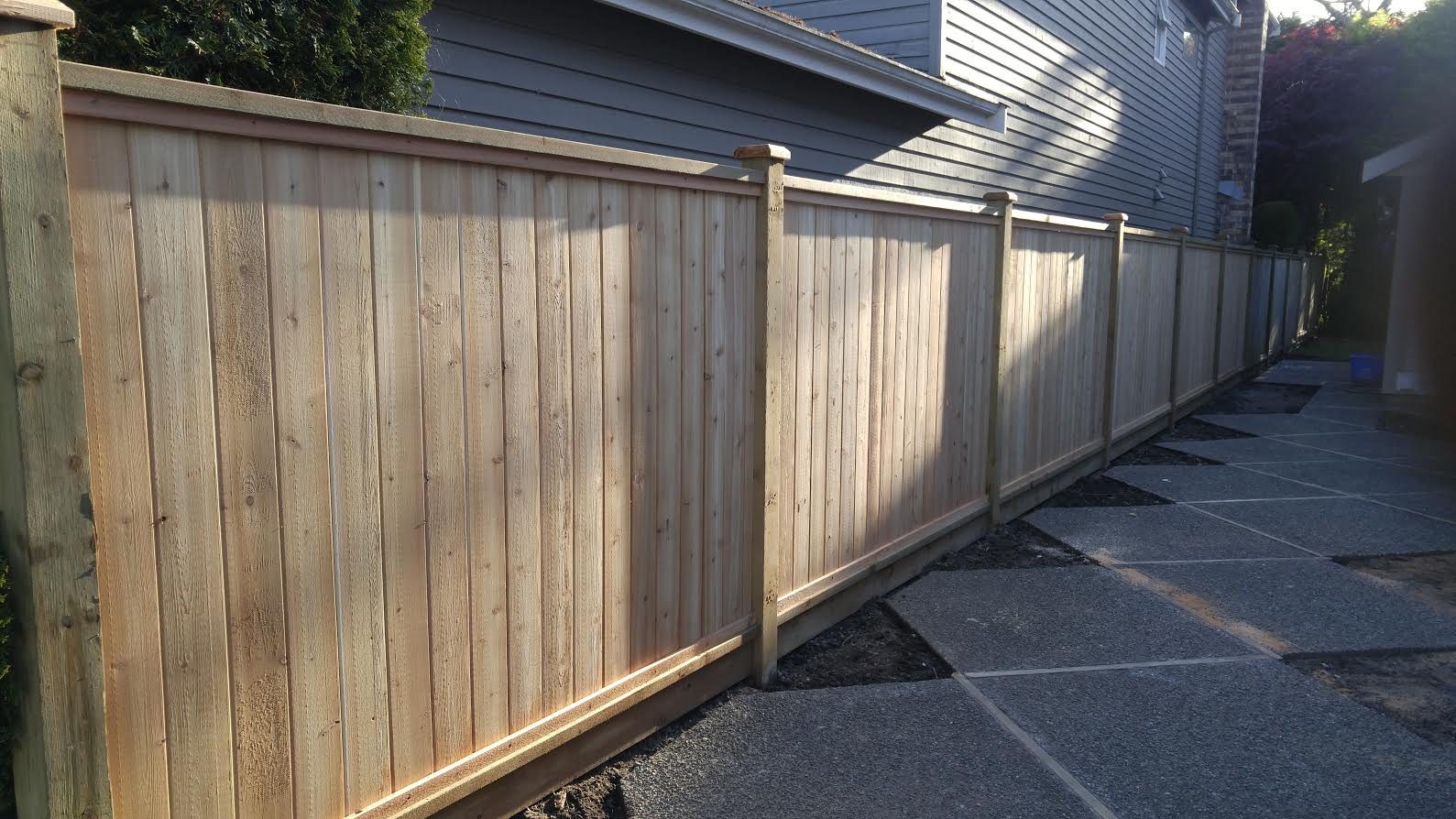wood fence 4.png