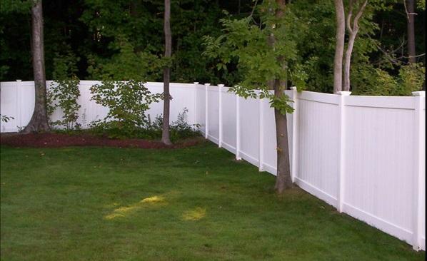 vinyl-pvc-fence (1).jpg