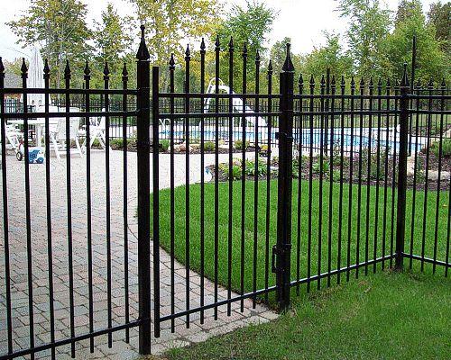 modular-iron-fences.jpg