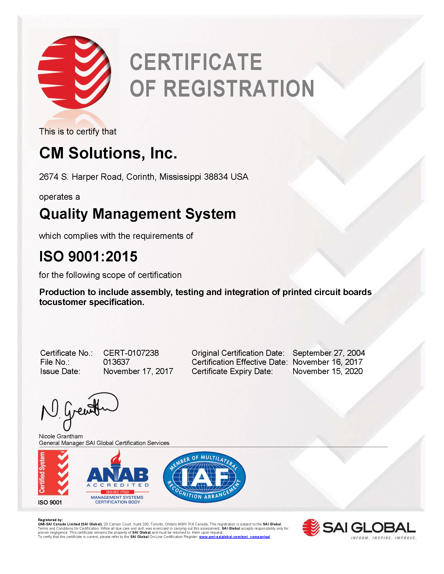 ISO 90012015 certificate of registration.png
