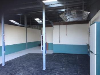 Facilities 4.jpg