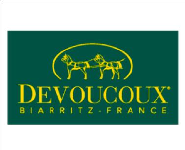 Devoucoux.png