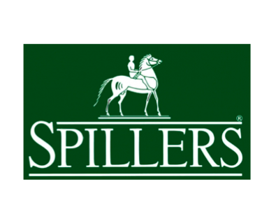 Spillers.png
