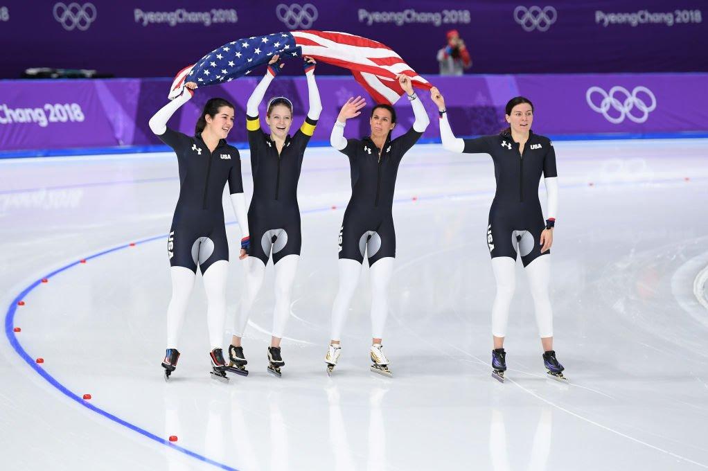olympic uniforms.jpg