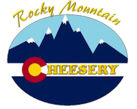 Rocky Mountain Creamery