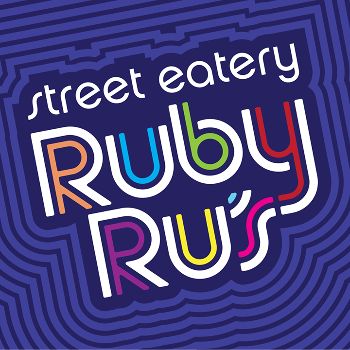Ruby Ru's Street Eatery