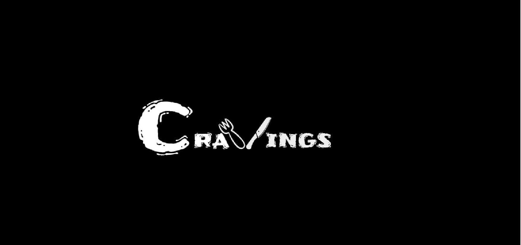 Cravings Food Truck