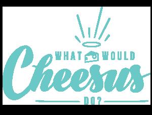 cheesus-logo.png