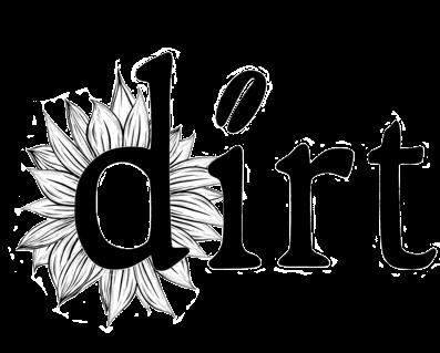 Dirt Logo.png