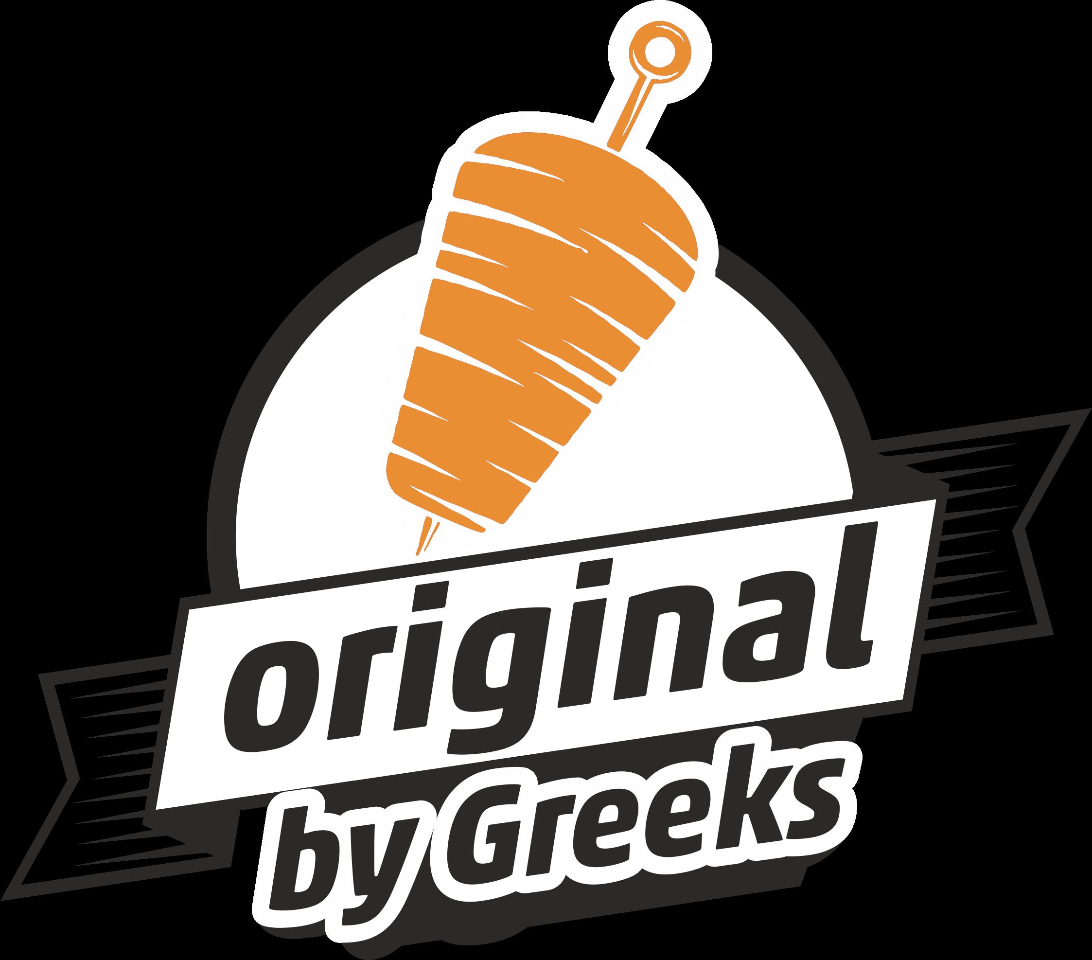 Original By Greeks.png