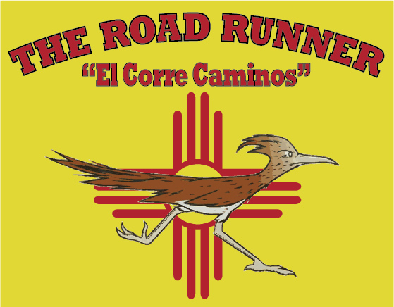 roadrunner logo2018.jpg