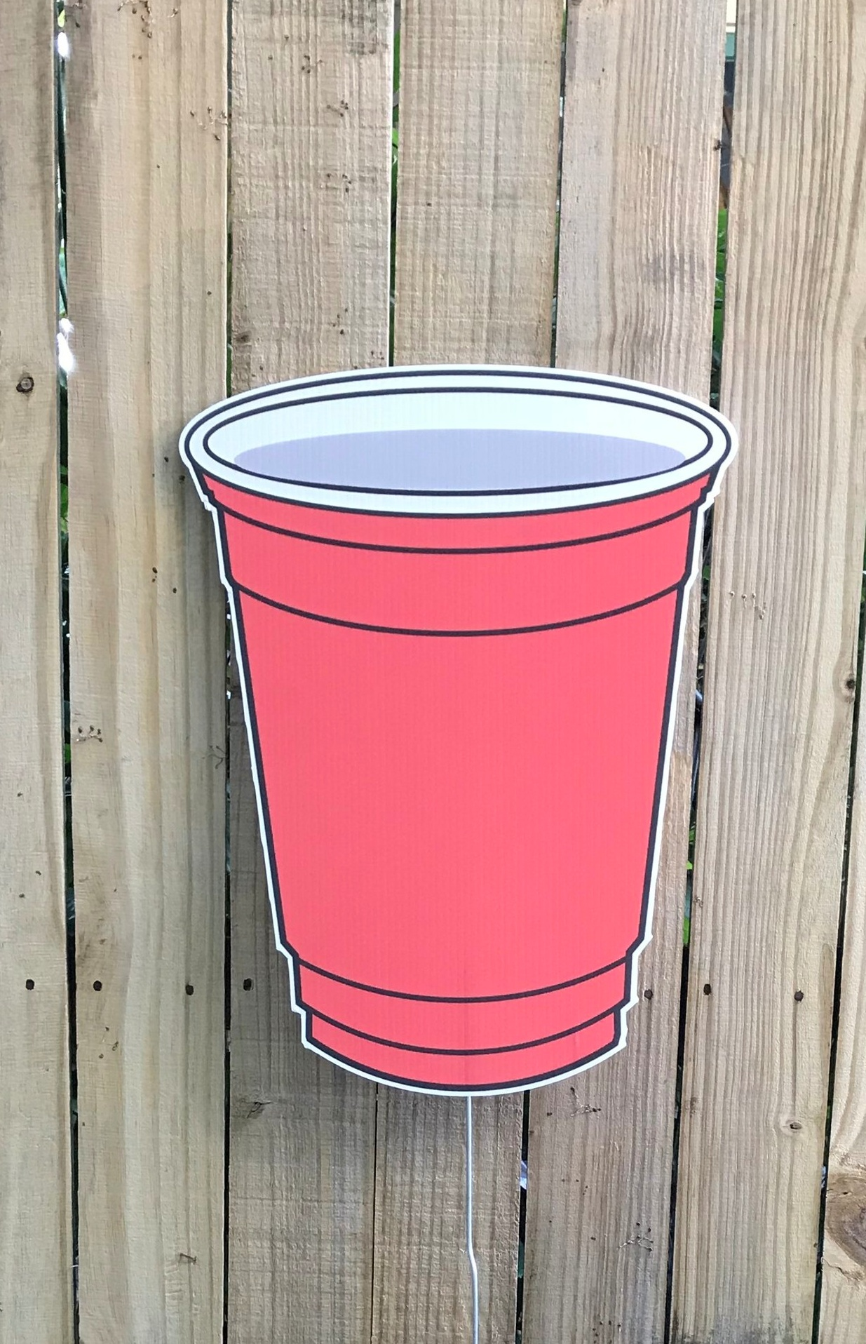 Red Solo Cup.jpg