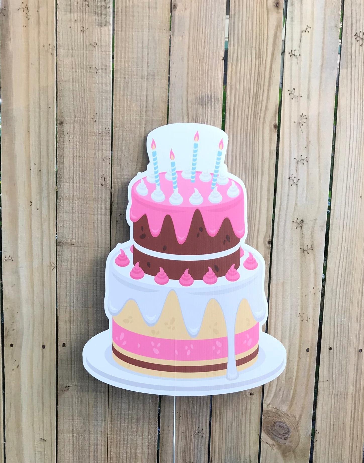Pink Birthday Cake.jpg