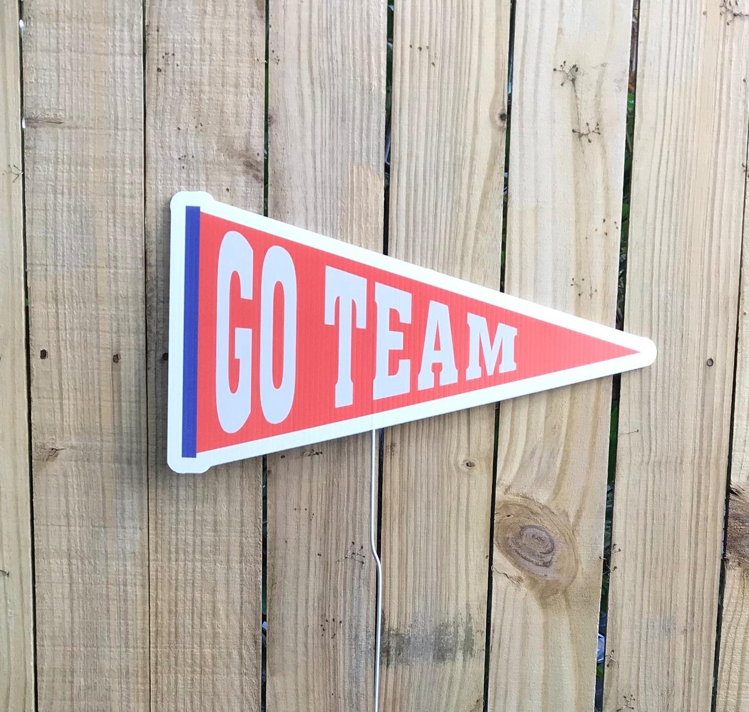 Go Team.jpg