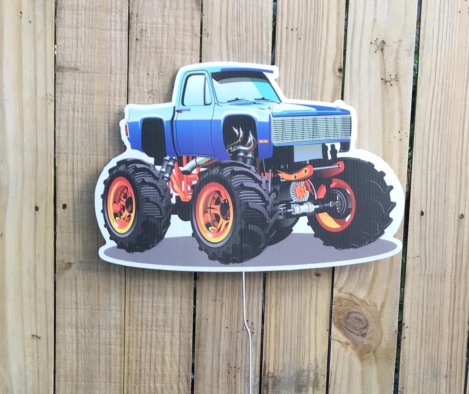 monster truck.jpg