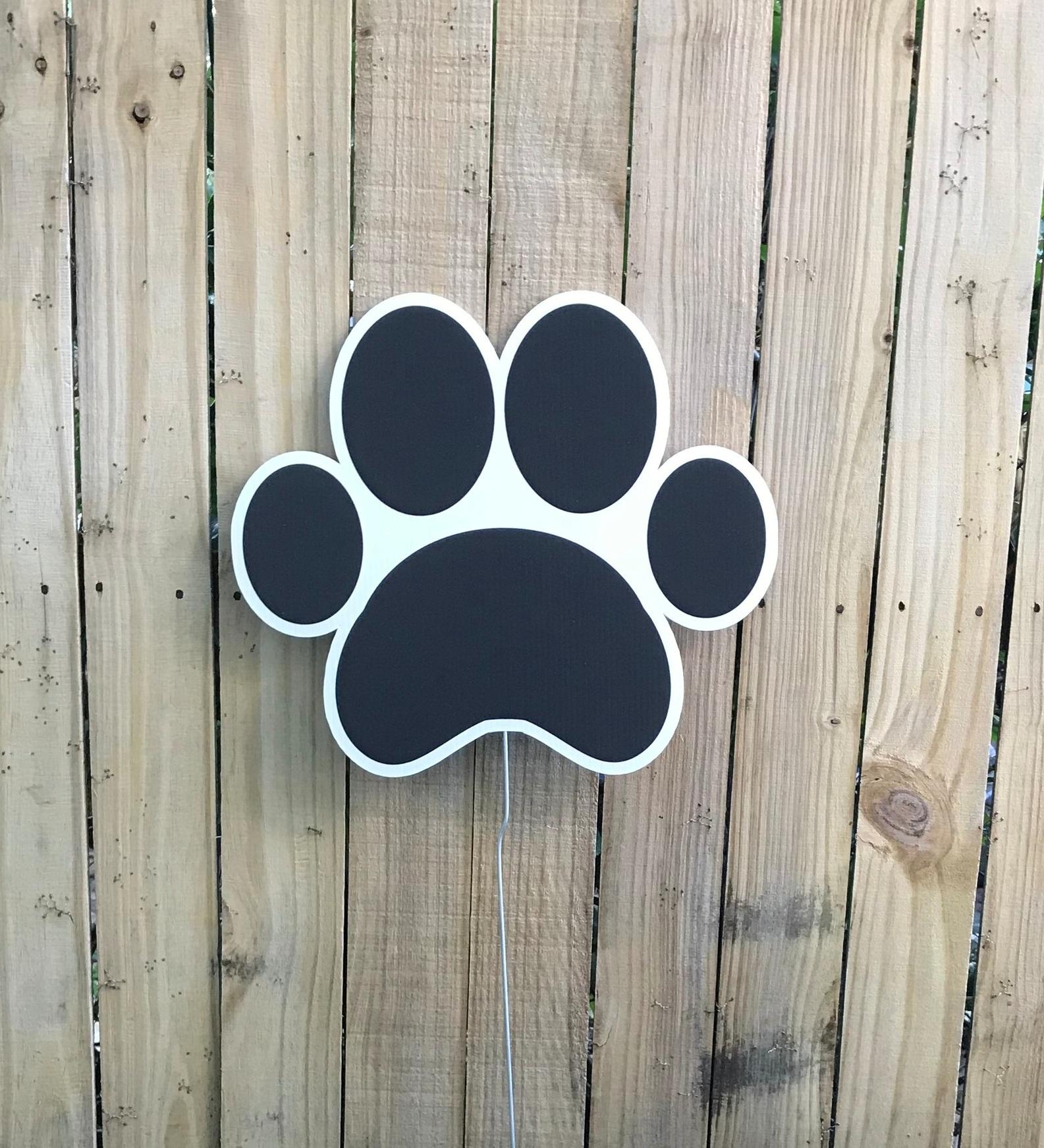 Panther Paw.jpg