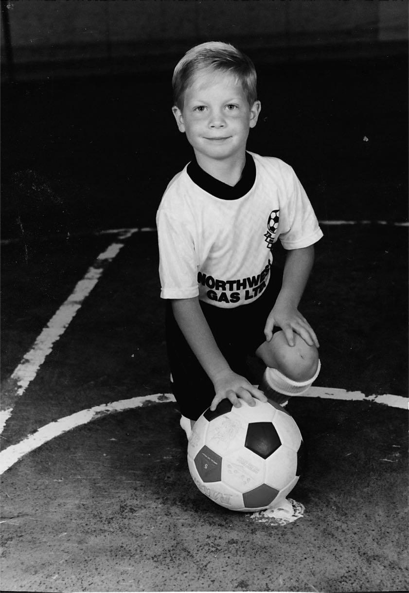 Jordan Soccer Star.jpg