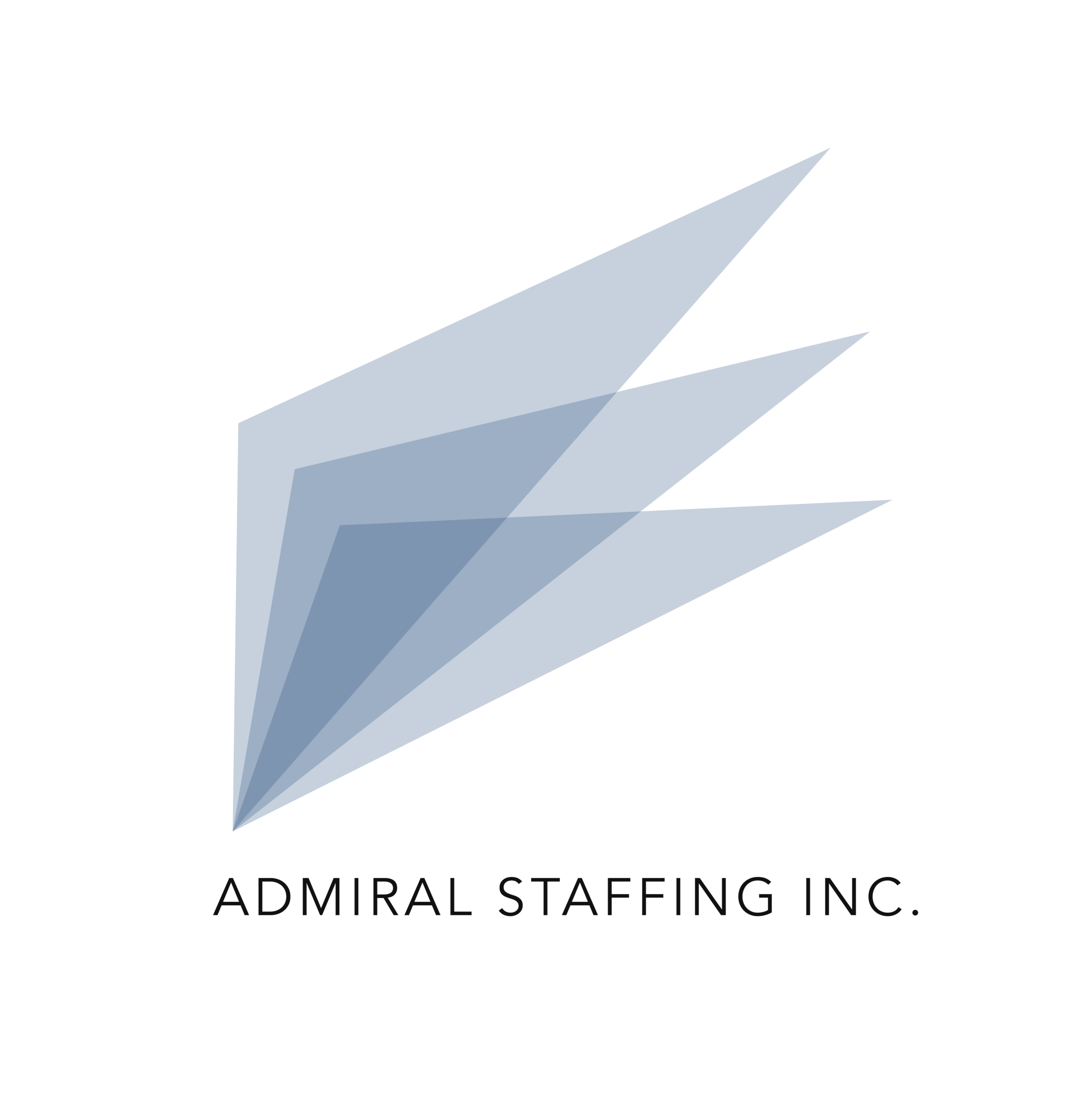 Admiral_Logo5_FINAL.png
