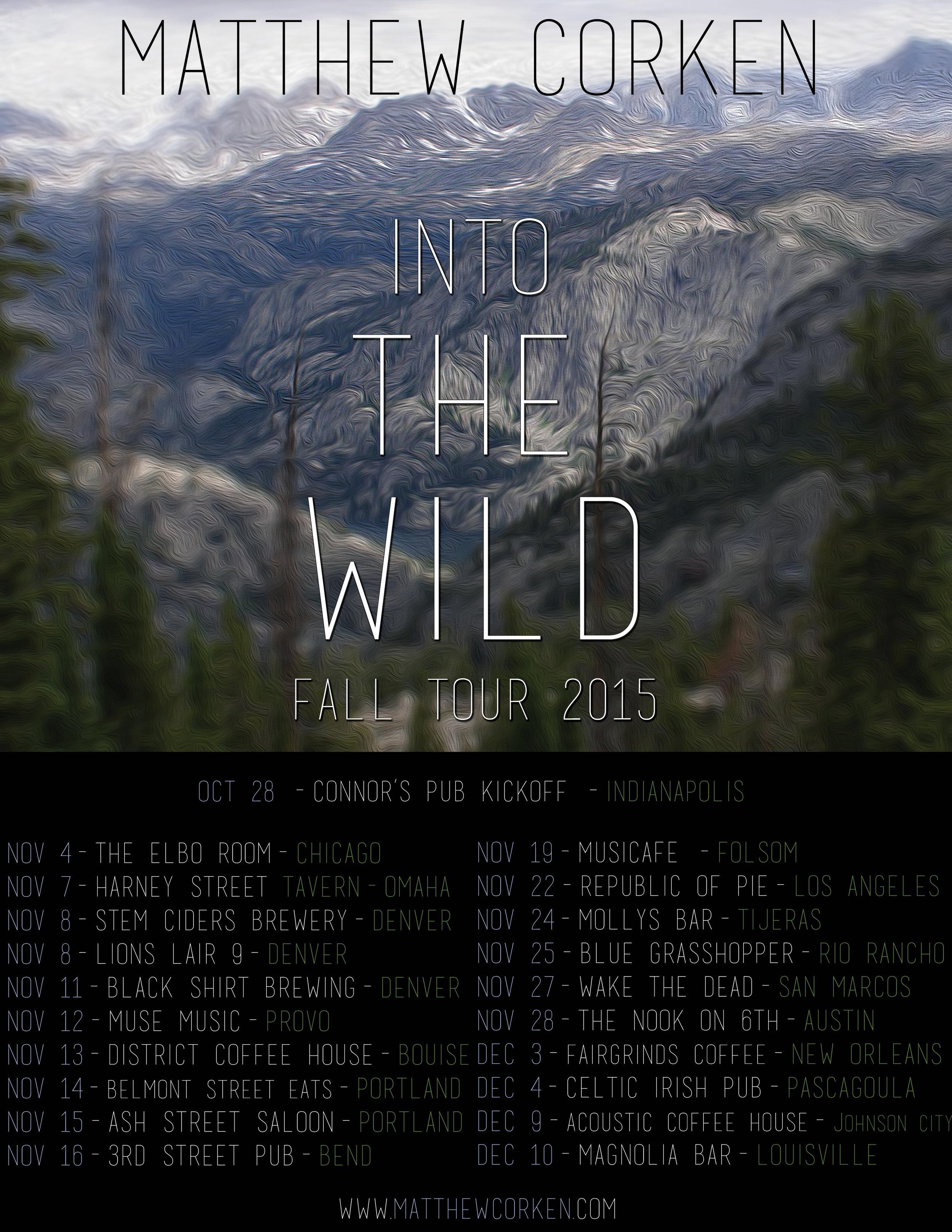 Into-The-Wild-Tour-Poster.jpg