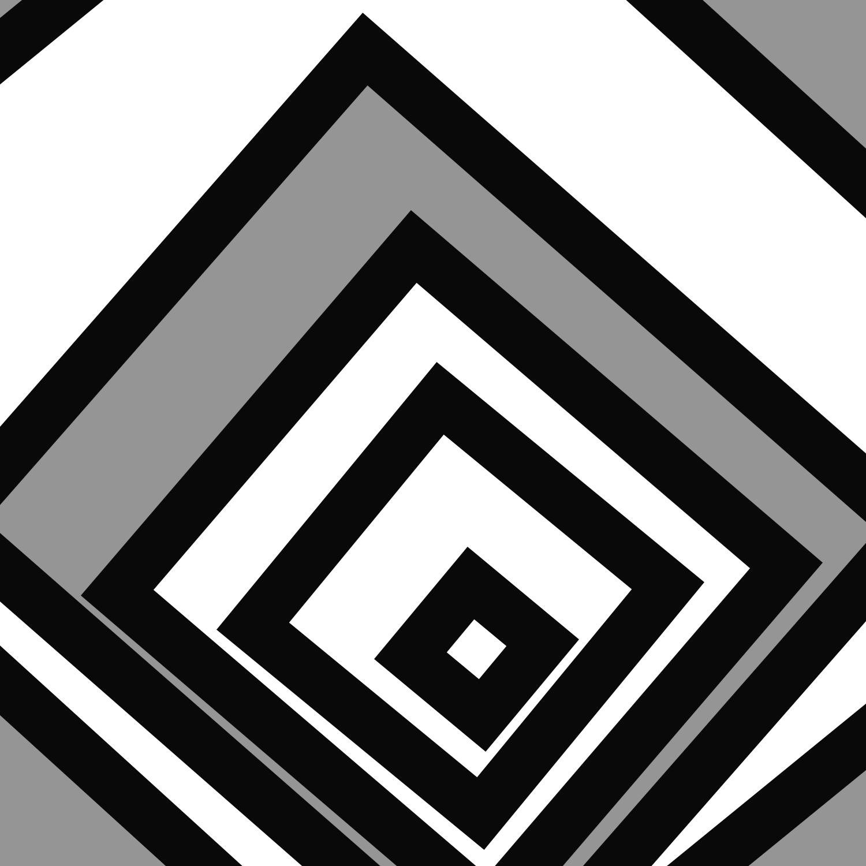 Balance_6.jpg