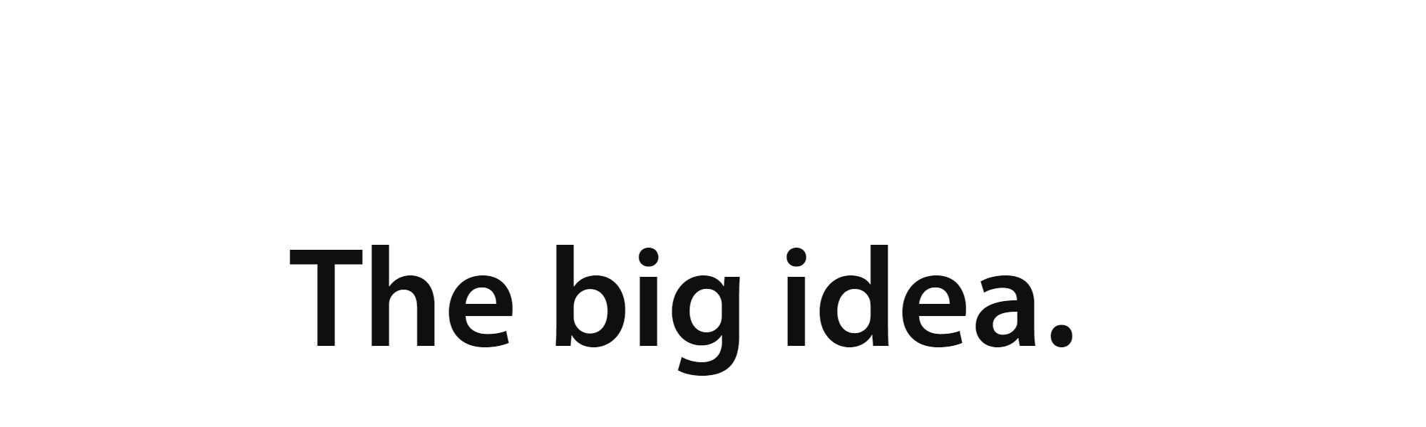 the big idea_5612991289_websites_peopledigitalm_peopledigitalmarketing_digitalmarketing_localseo_adwords_graphicdesign_explainervideo_socialmediamarketing_reputationmanagement_ecommerce_onlineadvertising_ebay_amazon.png
