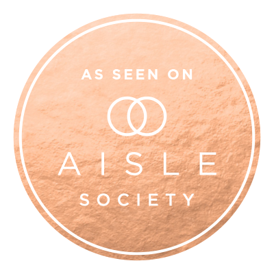 aisle society badge 2 (1).png