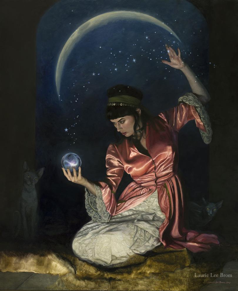 DivinationLaurieBromLarge1.jpg