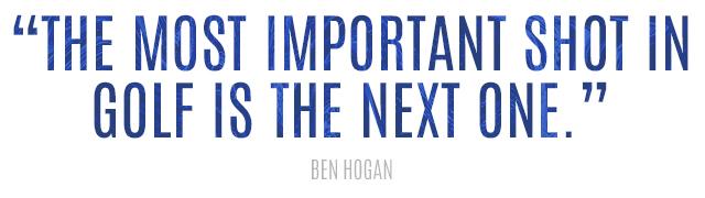 TM_Quotes_BenHogan.jpg