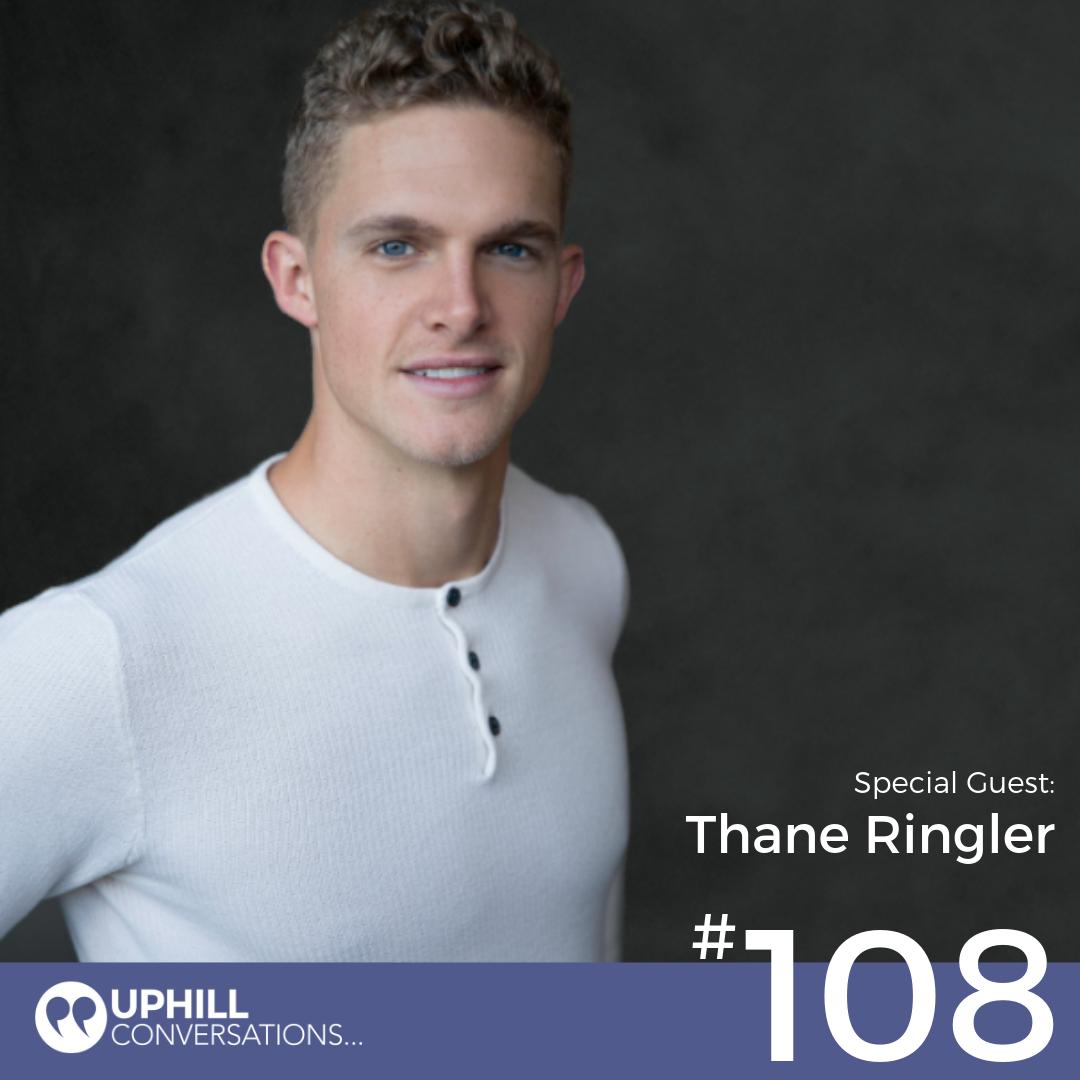108_ Thane Ringler.png