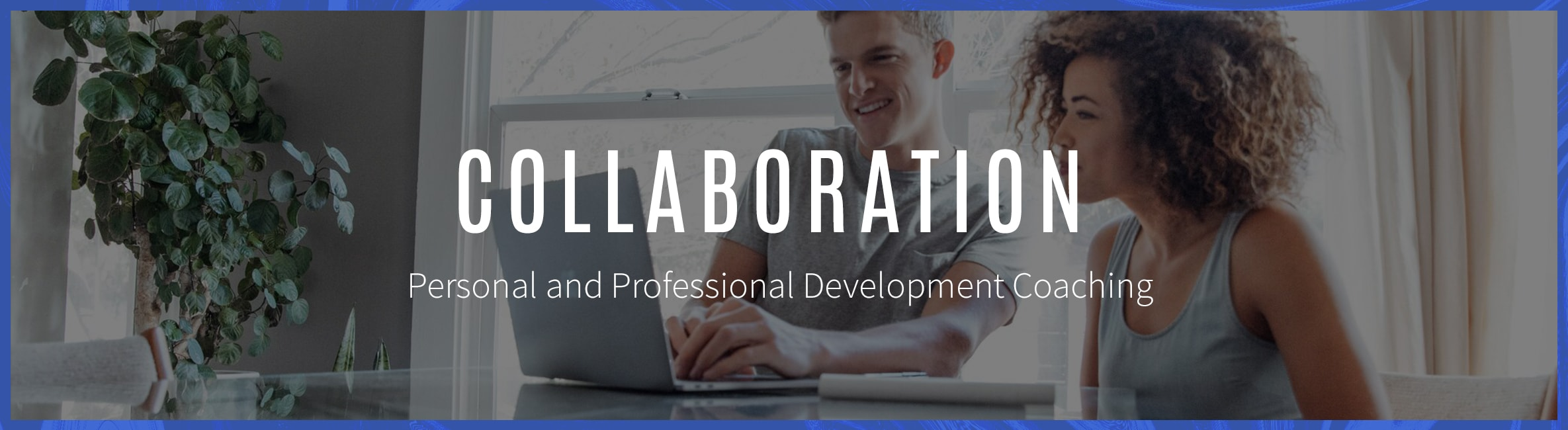 TM_Update_Collaboration.jpg