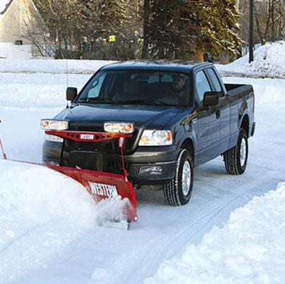 Western-HTS-Snowplow-41-e1478992547307.jpg
