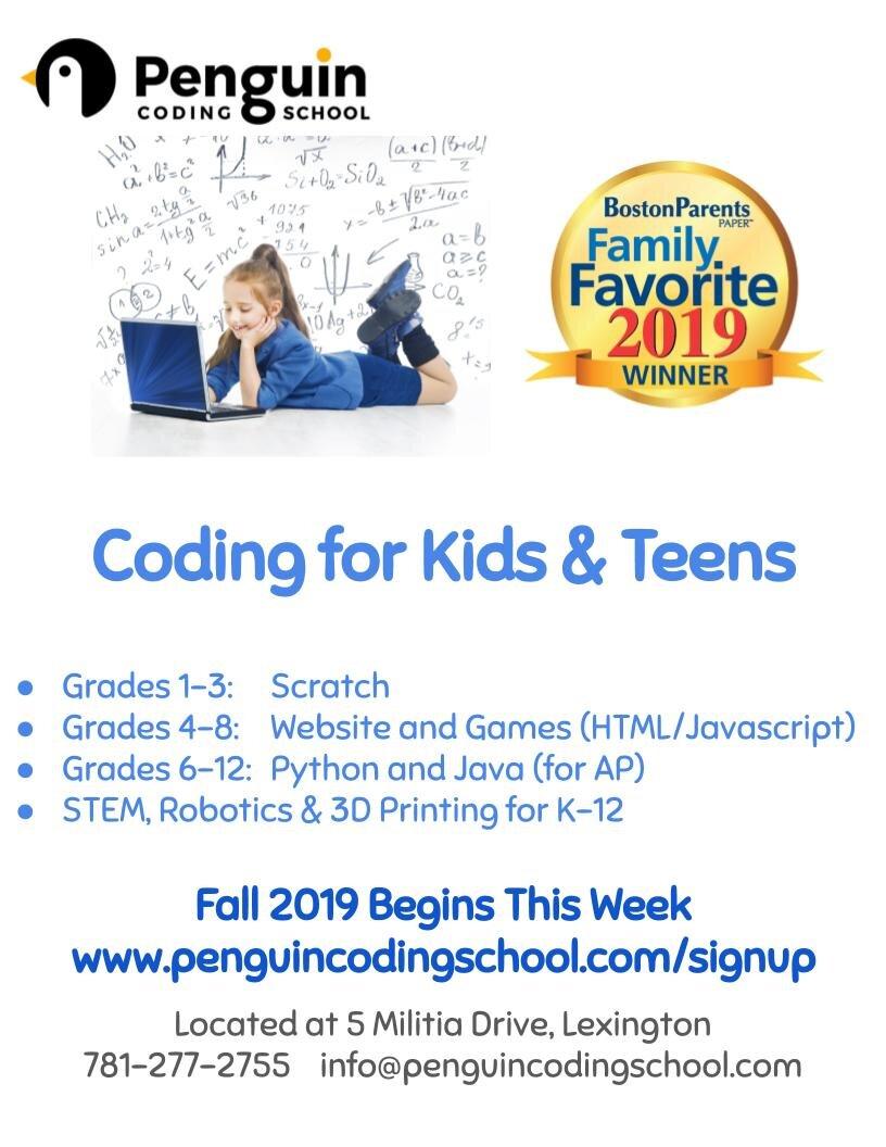 penguin coding.jpg