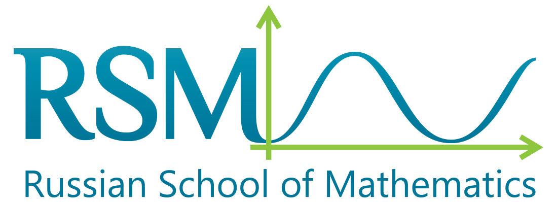 RSM Logo High Res.jpg