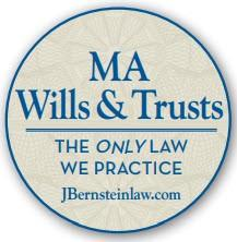MA Wills and Trusts.png
