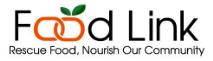 foodlink.png